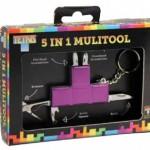 Couteau multifonctions Tetris