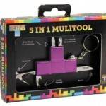 couteau-tetris-multifonctions
