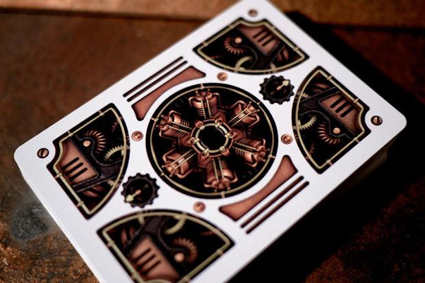 jeu-cartes-steampunk-3