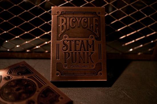 jeu-cartes-steampunk