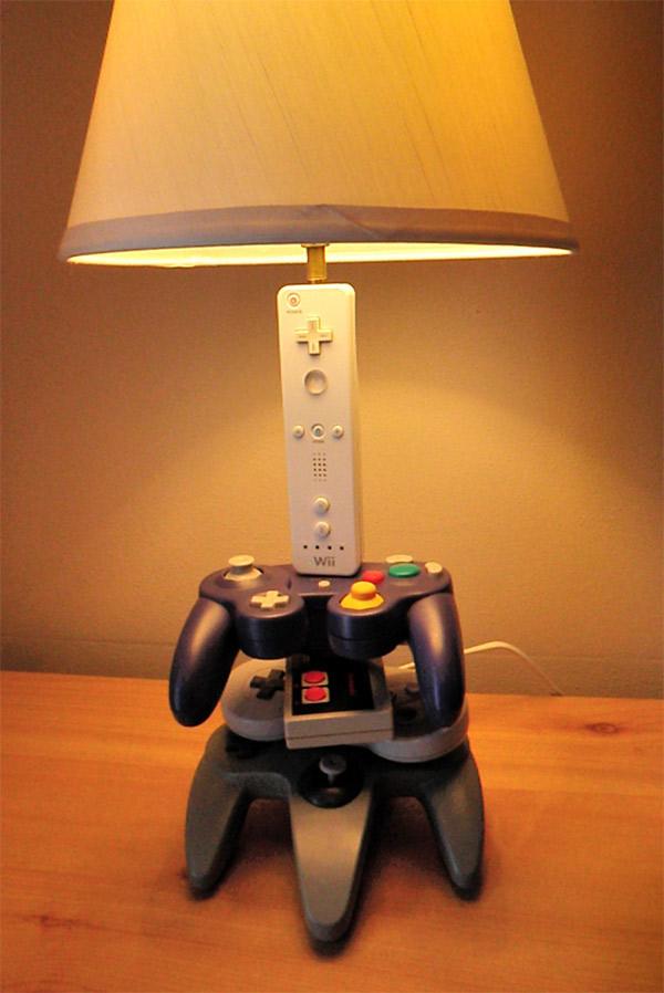 lampe-nintendo-1