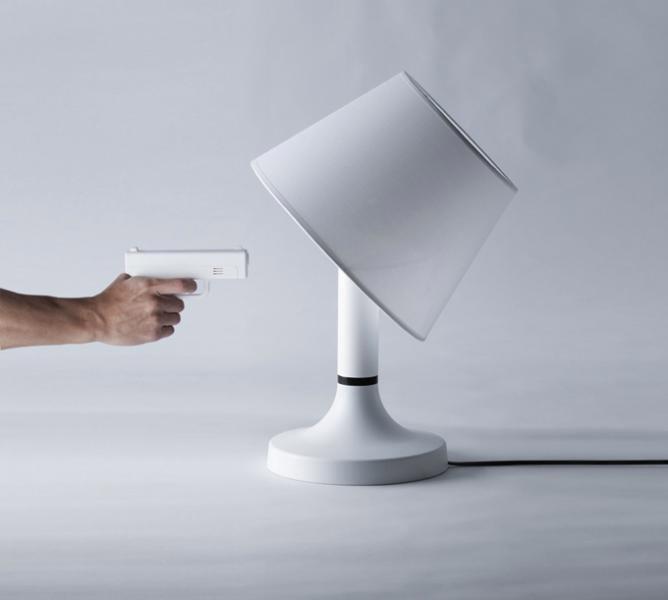 lampe-pistolet-bang