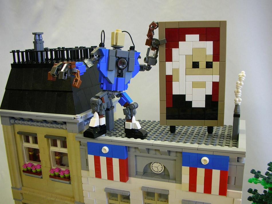lego-bioshock-infinite-3