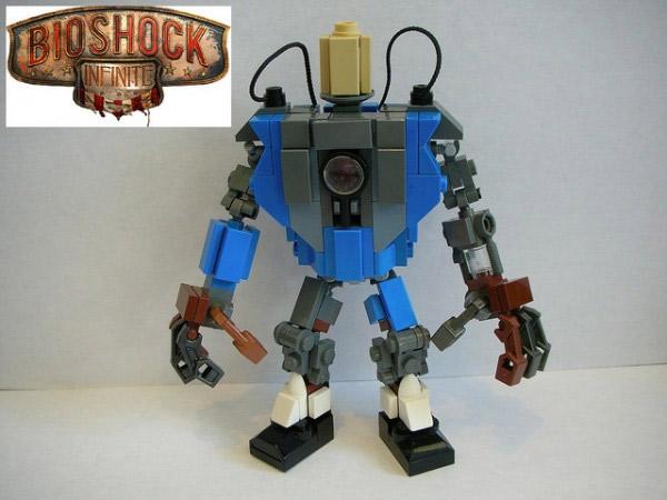 lego-bioshock-infinite-4