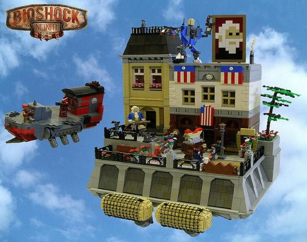 lego-bioshock-infinite-5