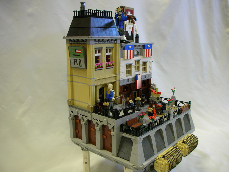 lego-bioshock-infinite