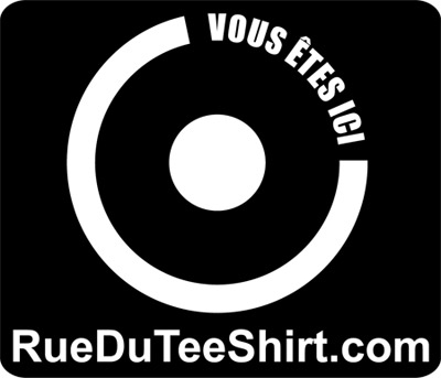 logo-rue-du-t-shirt