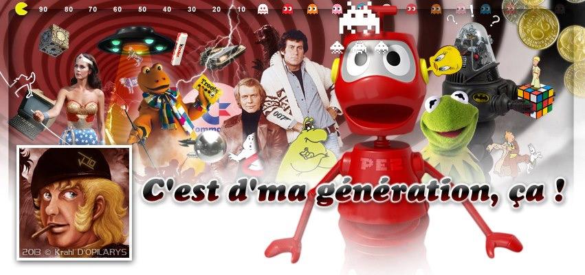 ma-generation