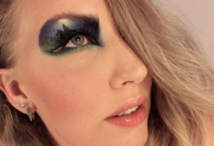 maquillage-4