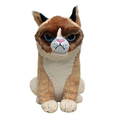 peluche-grumpy-cat