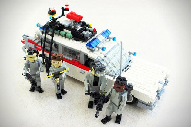 serie-lego-2