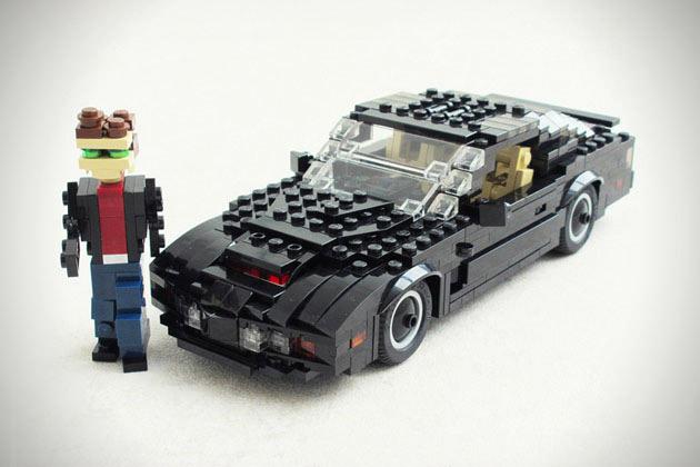 serie-lego-3