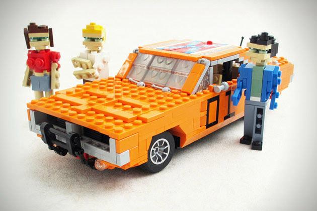 serie-lego-4