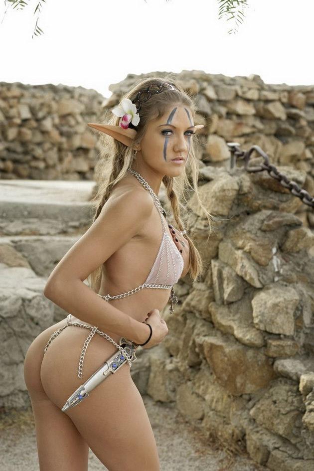 sexy-07
