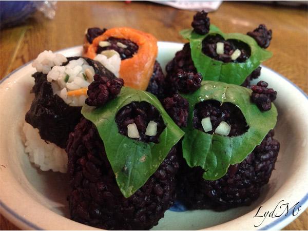 sushis-ewoks-2