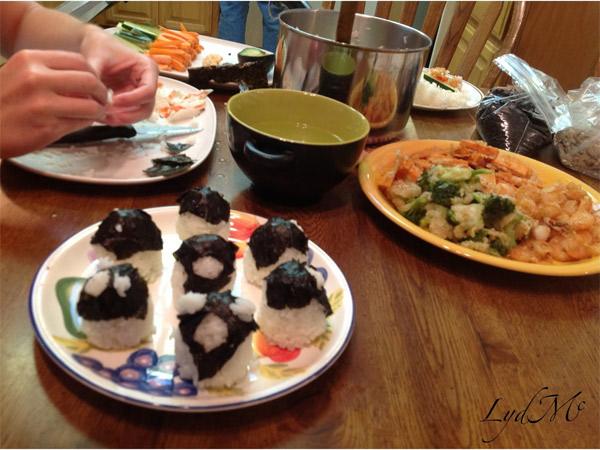 sushis-ewoks-3