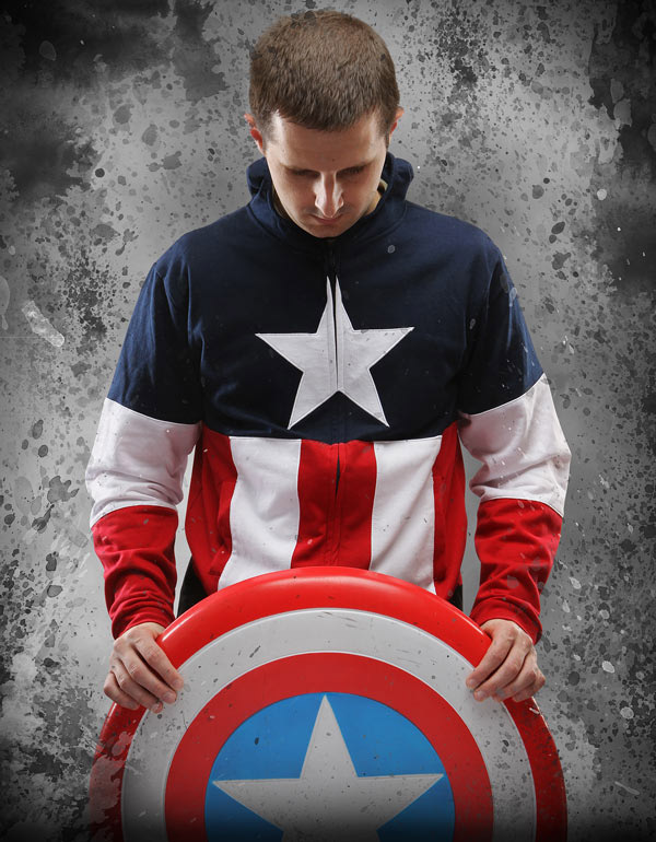sweat-captain-america-2