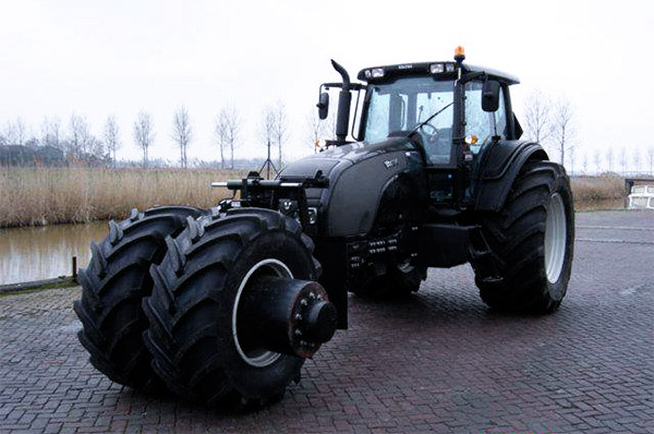 tracteur-batman