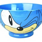Bol Sonic