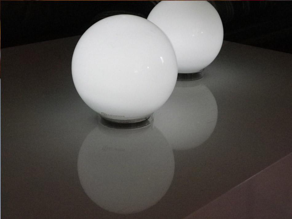 lampe-mathmos-2