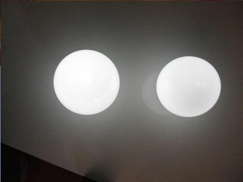 lampe-mathmos-3