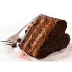 Le moule à gâteau coeur