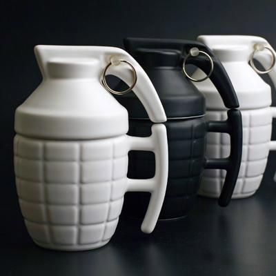 mug-grenade