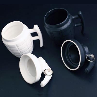 mugs-grenade