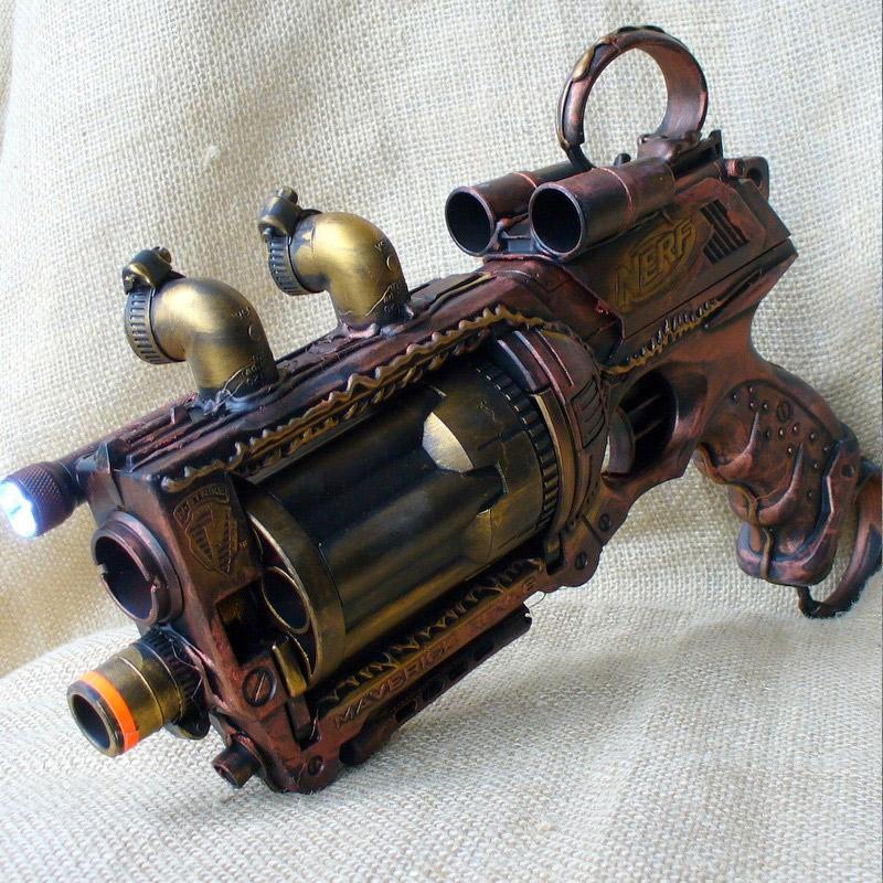 pistolet-2