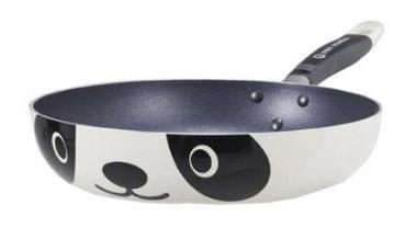 La po le panda geek - Poele de bonne qualite ...