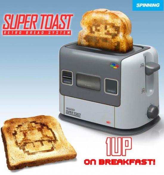 toaster-snes