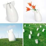 vase-bombe