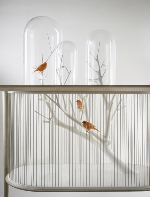 cage-oiseaux-2
