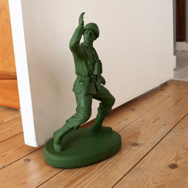 cale-porte-soldat