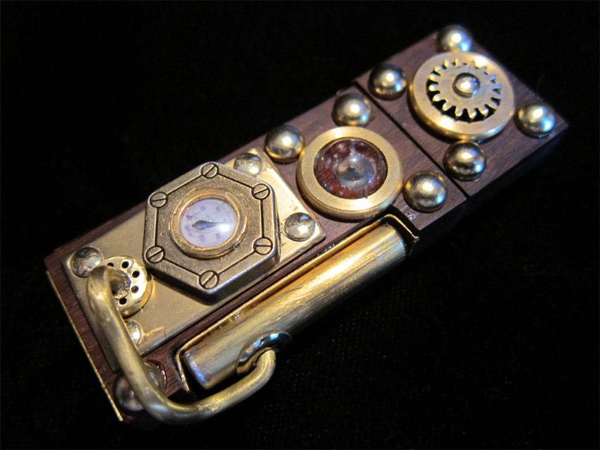 cle-usb-steampunk-2