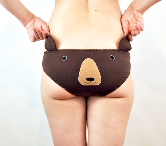 culotte-ours