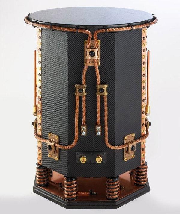 enceinte-steampunk-3
