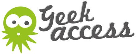 geek-access