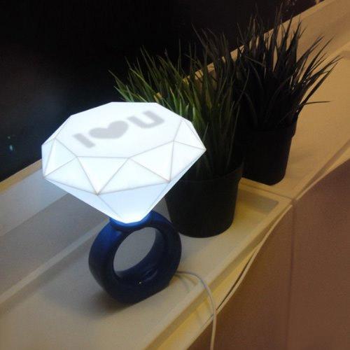 lampe-diamant-2