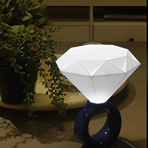 lampe-diamant