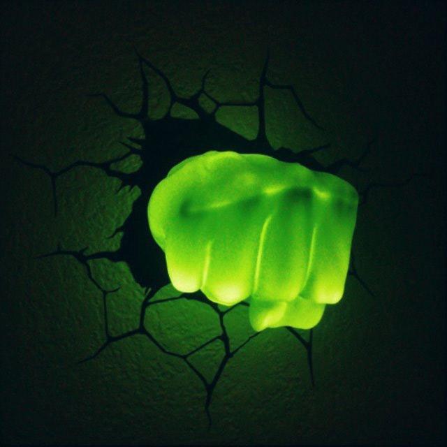 lampe-hulk