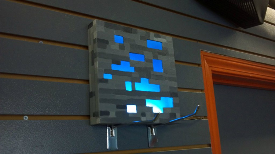 Useful things to make in minecraft survival rate
