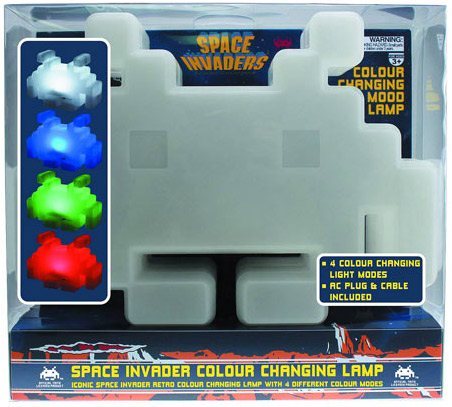 lampe-spaceinvaders