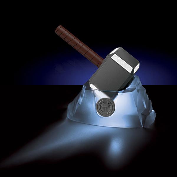 lampe-thor-2