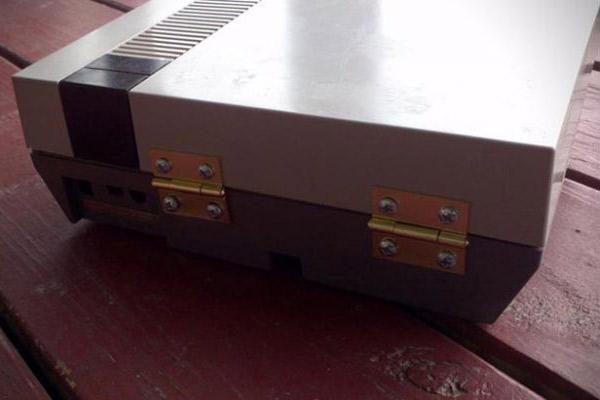 lunch-box-nes-2