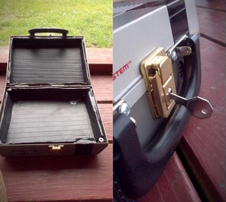 lunch-box-nintendo