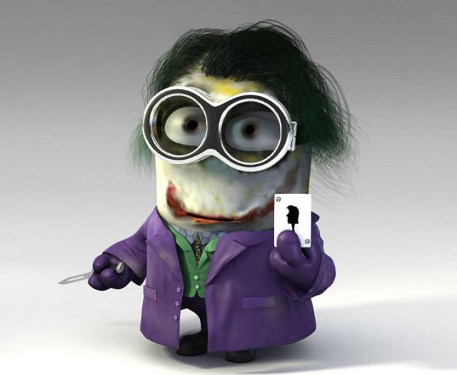 minion-joker