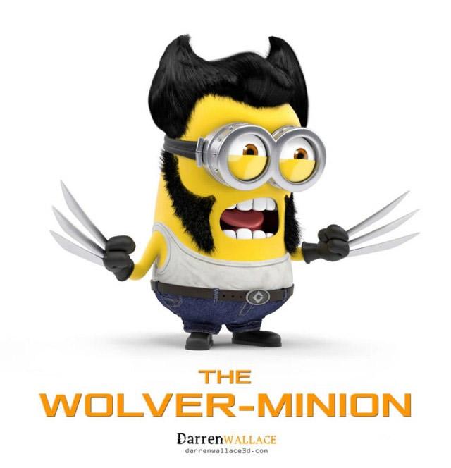 minion-wolverine