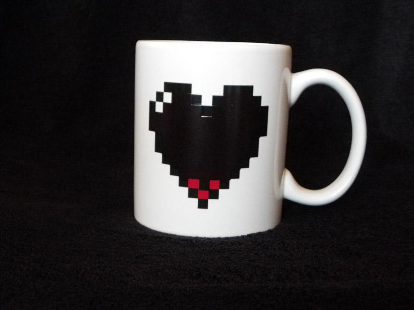 mug-coeur-1