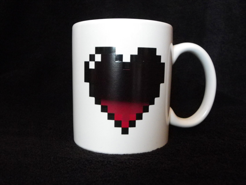 mug-coeur-2